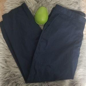 Inc, Men's Pants, size W34 L30.